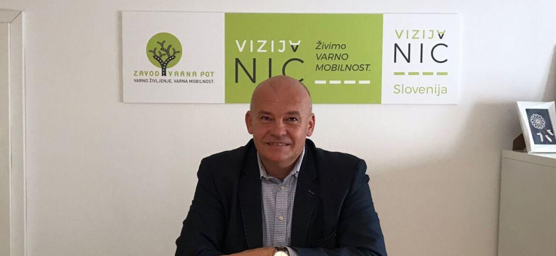 Zivimo-Vizijo-NIC-5.-dnevi-nacionalne-varnosti-13102021-10